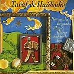 Taraf De Haïdouks Honourable Brigands, Magic Horses And Evil Eyes