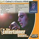 Celine Dion Sing Celine Dion Classics
