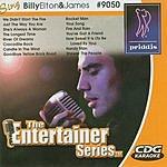 Billy Joel Sing Billy, Elton & James