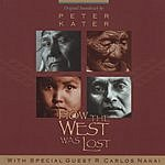 Peter Kater How The West Was Lost: Original Soundtrack