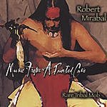 Robert Mirabal Music From A Painted Cave