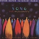 Peter Kater Song For Humanity