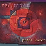 Peter Kater Red Moon