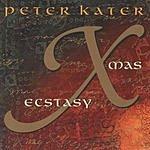 Peter Kater Xmas Ecstasy