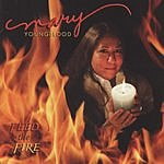 Mary Youngblood Feed The Fire