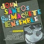 John Santos Machete