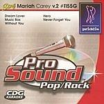 Mariah Carey Sing Mariah Carey, Vol.2