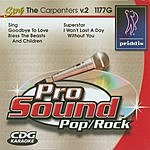 The Carpenters Sing The Carpenters, Vol.2