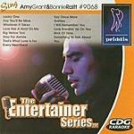 Amy Grant Sing Amy Grant & Bonnie Raitt