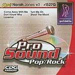 Norah Jones Sing Norah Jones, Vol.1