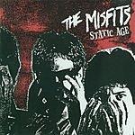 Misfits Static Age
