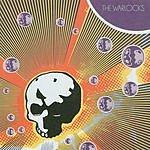 The Warlocks Phoenix Album