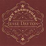 Jesse Dayton Hey Nashvegas!