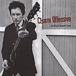 Steve Barton Charm Offensive