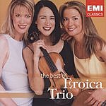 Eroica Trio The Best Of