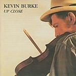 Kevin Burke Up Close
