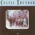 Celtic Thunder The Light Of Other Days