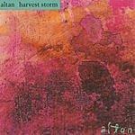 Altan Harvest Storm