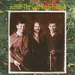 Kevin Burke The Celtic Fiddle Festival