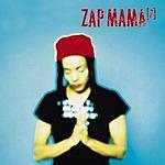 Zap Mama Seven