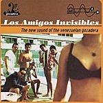 Los Amigos Invisibles The New Sound Of The Venezuelan Gozadera