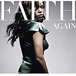 Faith Evans Again