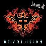 Judas Priest Revolution