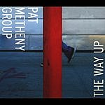 Pat Metheny Group The Way Up