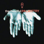 The Handful Palmistry