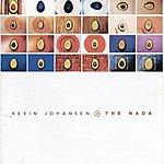 Kevin Johansen The Nada