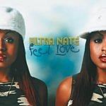 Ultra Naté Feel Love