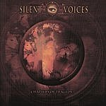 Silent Voices Chapters Of Tragedy