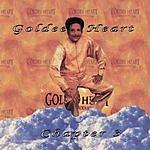 Goldee Heart Chapter 3