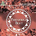 Bhavani Shankar Pakhawaj Beat