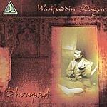 Wasifuddin Dagar Dhrupad
