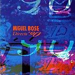 Miguel Bosé Directo 90