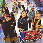 Chicos de Barrio La Lola
