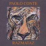 Paolo Conte Razmataz