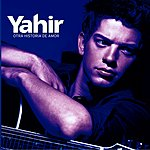 Yahir Otra historia de amor