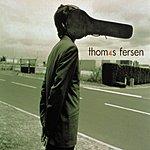 Thomas Fersen Qu4tre