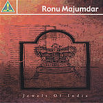 Ronu Majumdar Jewels Of India