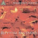 Umayalpuram K. Sivaraman Rhythm Fantasies