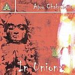 Ajoy Chakrabarty In Union