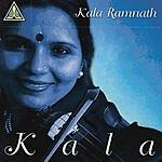Kala Ramnath Kala