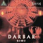 Pandit Jasraj Darbar