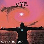 NYE Under My Skin