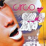 Circo En El Cielo De Tu Boca