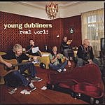 The Young Dubliners Real World