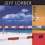 Jeff Lorber Flipside