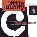 Johnny Coles The Rudy Van Gelder Edition: Little Johnny C